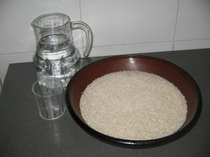 arroz-agua-resolucion-de-escritorio